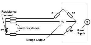 3 wire rtd sensor| wiring a 3 wire rtd | 3 wire rtd probe 3 lead rtd wiring 3 wire rtd connections diagrams