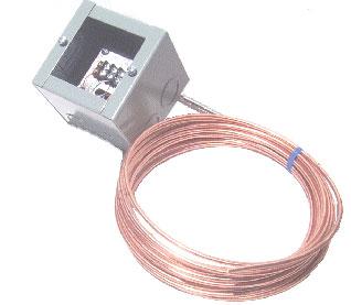rtd sensor 2 wire rtd 3 wire rtd 4 wire rtd rtd probe pt100 hvac rtd sensors