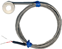 Thermocouple Pictures, RTD Pictures, Sensor Pictures