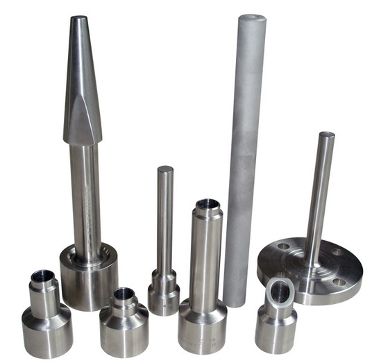 Thermowell | Thermowells Fast Shipping