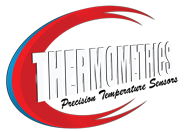 Thermometrics Corporation- Thermocouples, RTDs, Bearing Sensors, and More..